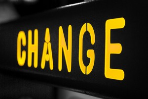 Super Changes SMSF