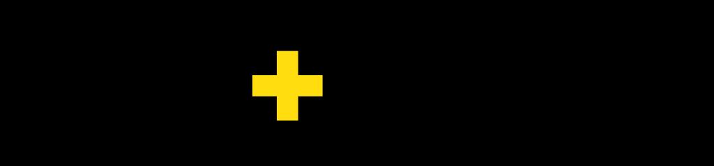 SMSF Options Logo