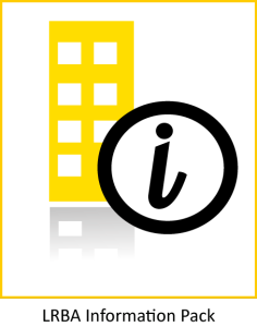 LRBA Info Pack