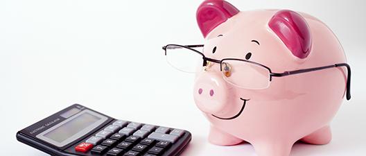 SMSF Administration Savings