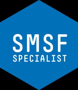 SMSF_Specialist_Logo_CMYK