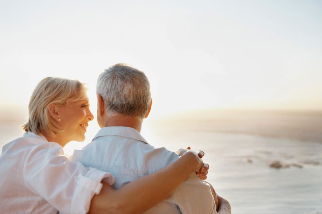 Death Benefit & Estate Planning