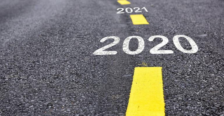 2020 Superannuation Administration Specialists Gold Coast